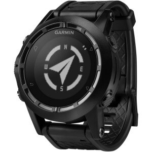 Garmin Tactix GPS Navigator + ABC Watch