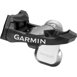 Garmin Vector 2S Upgrade Pedal