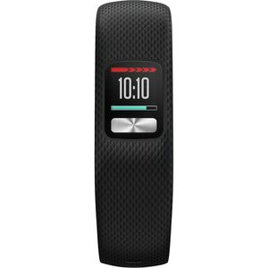 Garmin Vivofit 4 Watch
