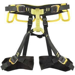 Grivel Poseidon Harness - Men's