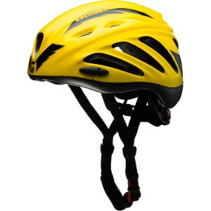 Grivel Air Tech Helmet