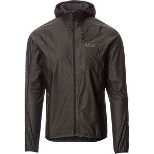 Gore Running Wear One Gore-Tex Active Jacket - Men's