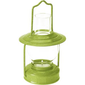 GSI Outdoors Candle Lantern