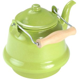 GSI Outdoors Small Tea Kettle