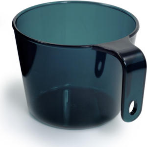 GSI Outdoors Lexan Resin Cup