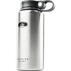 GSI OutdoorsMicrolite 1000 Twist Water Bottle