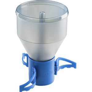 GSI OutdoorsCoffee Rocket