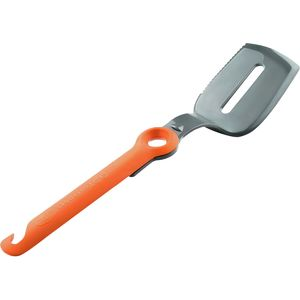 GSI Outdoors Pivot Spatula