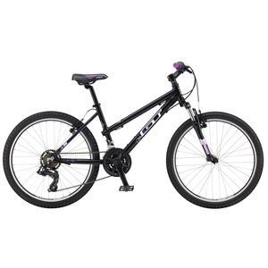 GT Laguna 24in Kids' Bike - 2016 Price