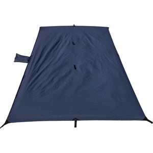 Grand Trunk All Terrain Hybrid Shelter