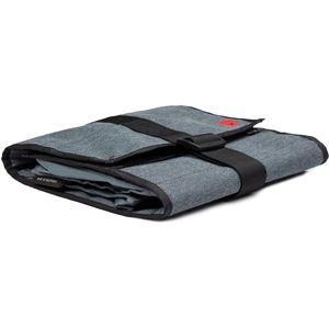Grand Trunk Explorer Large Modular Toiletry Bag