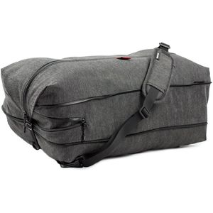 Grand Trunk Explorer Compression Pack Cube