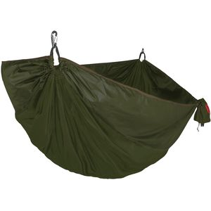 Grand Trunk Double TrunkTech Onemade Collection Hammock