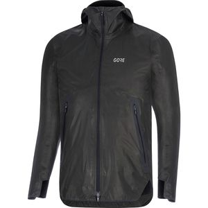 Gore WearH5 Gore-Tex Shakedry Hooded Jacket - Men's