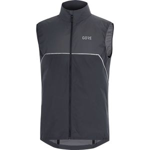 Gore Wear R7 Partial Gore-Tex Infinium Vest - Men's