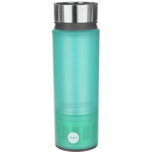 Grayl Quest Water Filtration Cup w/Trail Filter