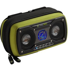 Goal Zero Rock Out 2 Wireless Speaker