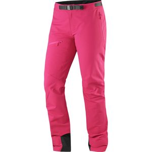 Haglöfs Skarn Q Winter Pant - Women's