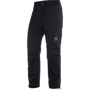 Haglöfs Barrier III Pant  - Women's
