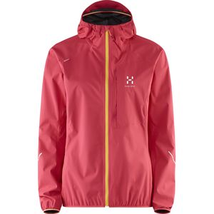 Haglöfs L.I.M Proof Jacket - Women's
