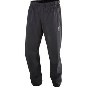 Haglöfs L.I.M Proof Pant - Women's