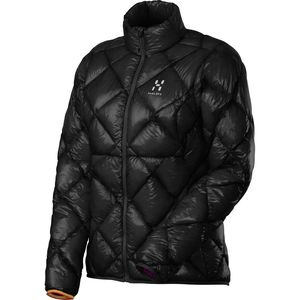 Haglöfs L.I.M Essens Down Jacket - Women's
