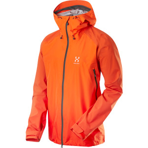 Haglöfs Roc Spirit Jacket - Men's