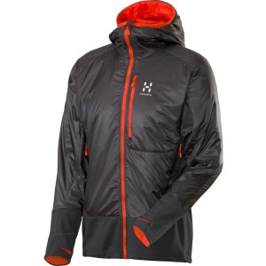 Haglöfs Rando Barrier Jacket - Men's