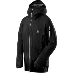 Haglöfs Vojd Jacket - Men's