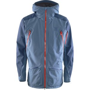 Haglöfs Chute II Jacket - Men's