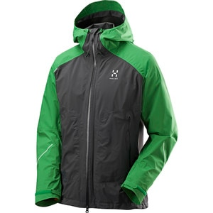 Haglöfs L.I.M Versa Jacket - Men's