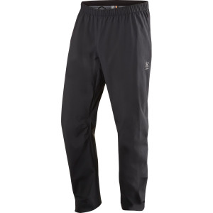 Haglöfs L.I.M Proof Pant - Men's