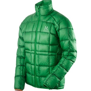 Haglöfs L.I.M. Essens Down Jacket - Men's
