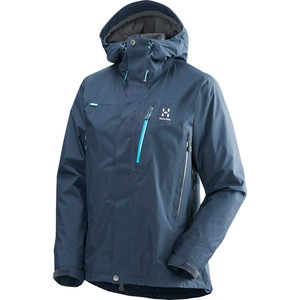 Haglöfs Astral III Jacket - Women's