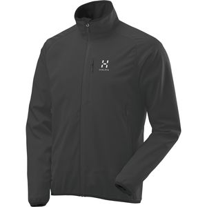 Haglöfs Mistral Jacket - Men's