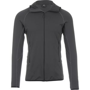 Haglöfs Limber Hooded Fleece Jacket - Men's
