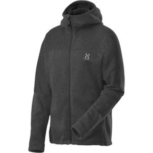 Haglöfs Swook Hooded Fleece Jacket - Men's
