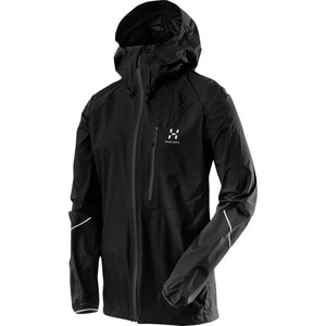 Haglöfs L.I.M. III Jacket - Men's
