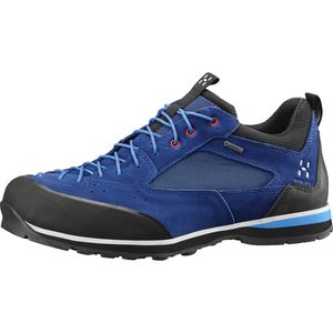 Haglöfs Roc Icon GT Shoe - Men's Compare Price