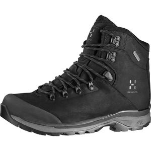 Haglöfs Oxo GT Hiking Boot - Men's