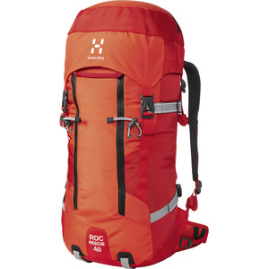Haglöfs Roc Rescue 40 Backpack - 2441cu in