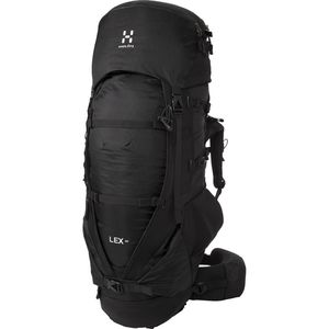 Haglöfs Lex 80 Backpack - 4882cu in