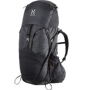 Haglöfs Nejd 50 Backpack - 3051cu in