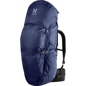 Haglöfs Rose 65 Backpack - 3966cu in