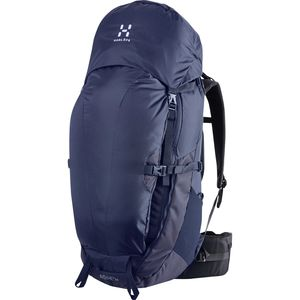 Haglöfs Rose 50 Backpack - 3051cu in