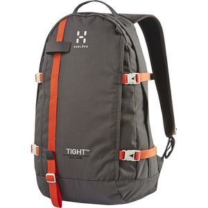 Haglöfs Tight Icon Large Backpack