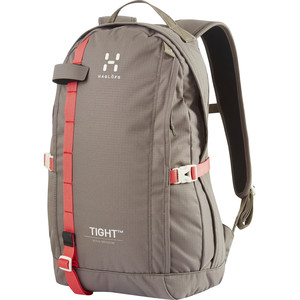 Haglöfs Tight Icon Medium Backpack
