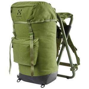 Haglöfs Castor Backpack