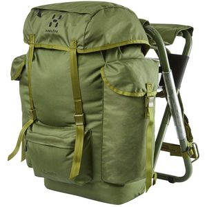 Haglöfs Combi Backpack - 42L