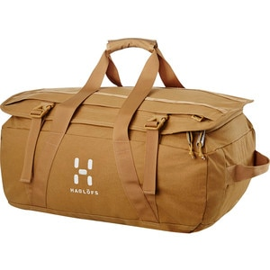 Haglöfs Cargo Rugged 60 Duffel Bag - 3661cu in